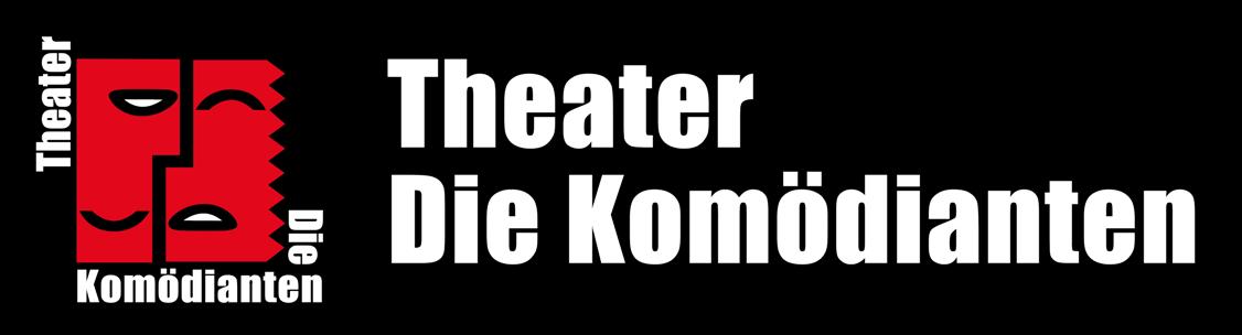 Theater Die Komödianten Kiel