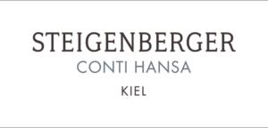 Steigenberger Conti Hansa Kiel