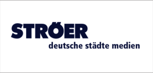 STRÖER deutsche städte medien